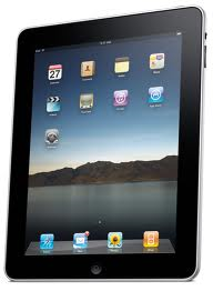 Z1 APPLE IPAD 01