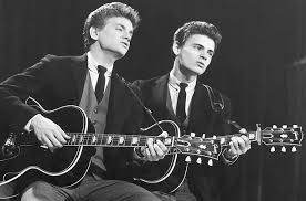z1 everley brothers 01