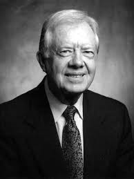 z1 jimmy carter