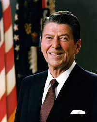 z1 ronald reagan 01