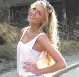 swedish girl 04