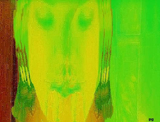 digital art by phil gennuso