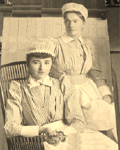 photograph from 1890s