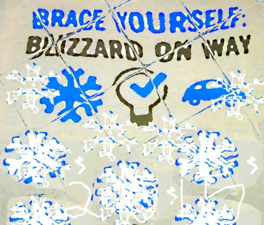 Blizzard Ver 02