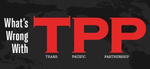 Z1 TPP-banner1-e1377290106684