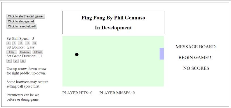 pingpongsingle